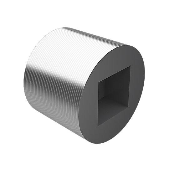 2B-0858: Plug