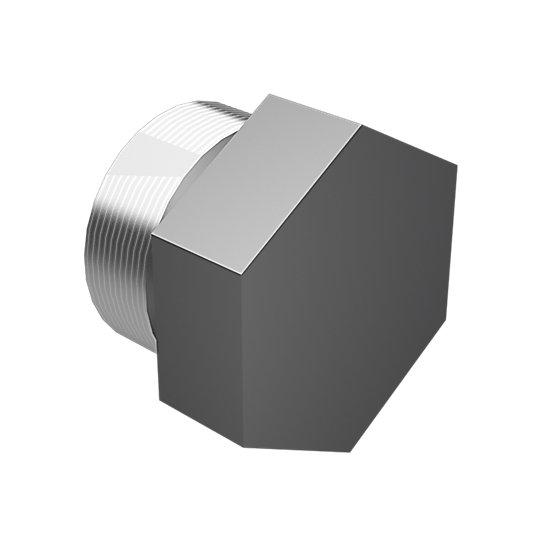 9S-4188: Plug