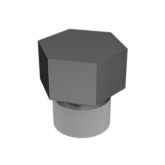 9S-4182: Plug