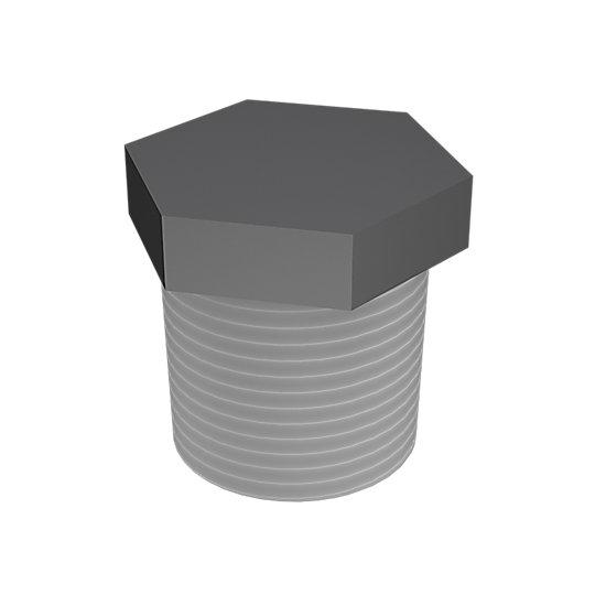 4J-4382: Plug