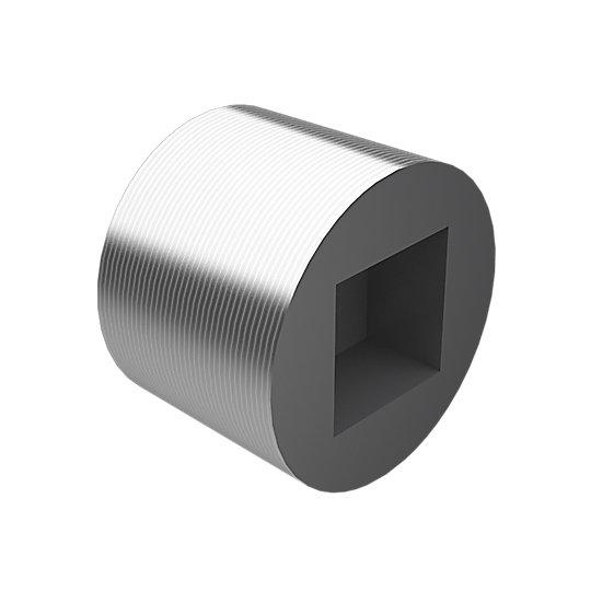 4B-4845: Plug