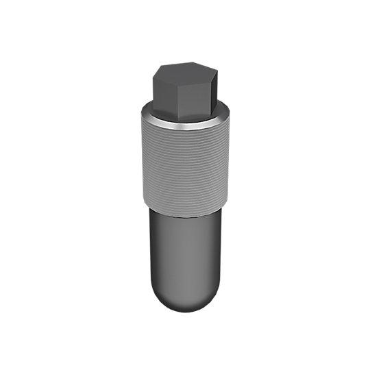 4B-7739: Plug