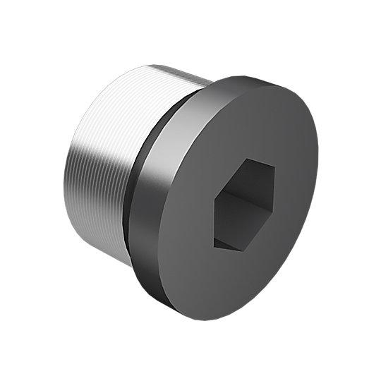 9S-8006: Plug
