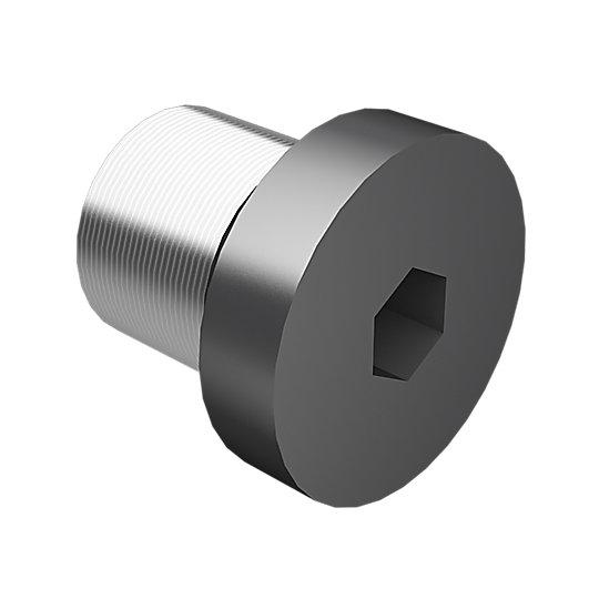 9S-8001: Plug