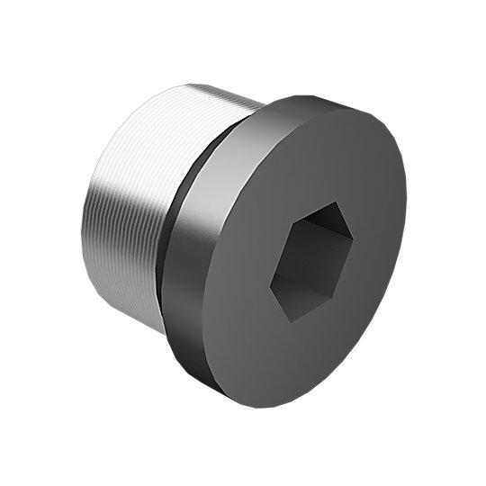 9S-8005: Plug