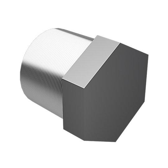 3M-7045: Plug