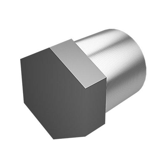 3J-5390: Plug