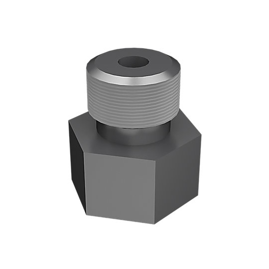 1N-5999: Plug