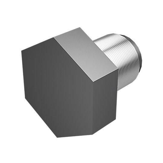 2P-9697: Plug