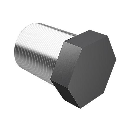 5B-7890: Plug