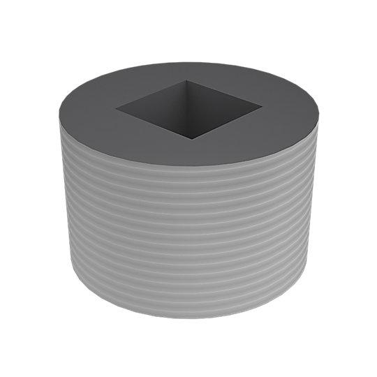 3B-0551: Plug