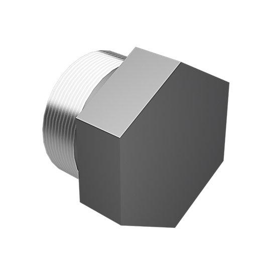 9S-4181: Plug