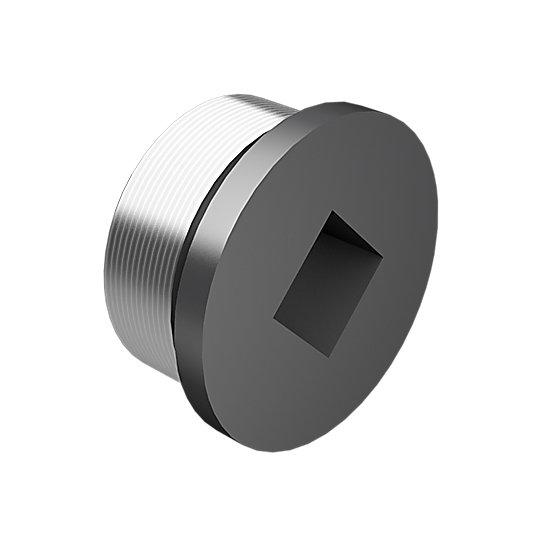 3E-2338: Plug