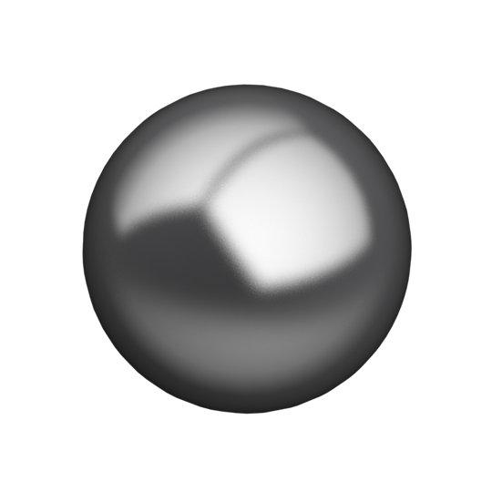 4B-9880: BALL