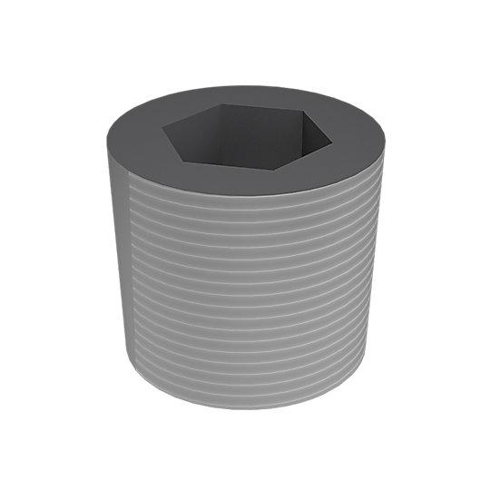 8T-6759: Plug