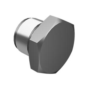 9X-6451: Tapón de drenaje