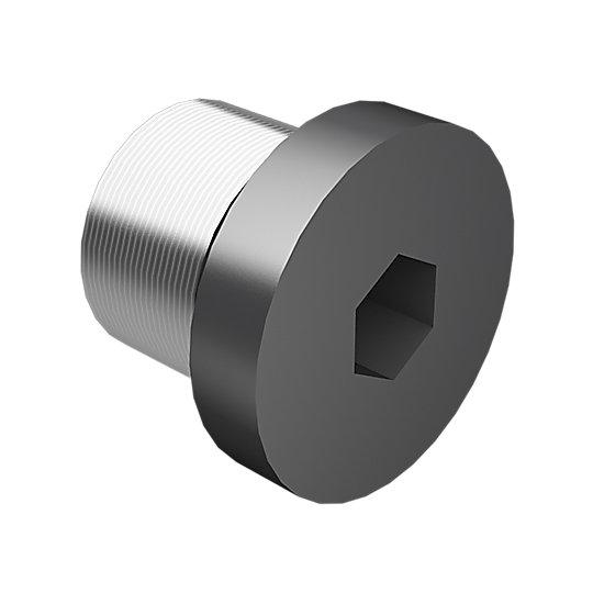 9S-8007: Plug