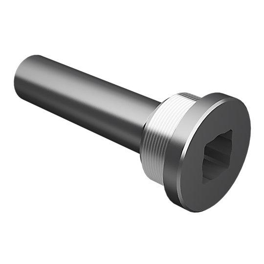 6V-3298: Plug