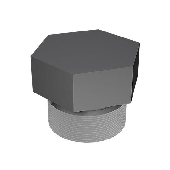 9S-4183: Plug