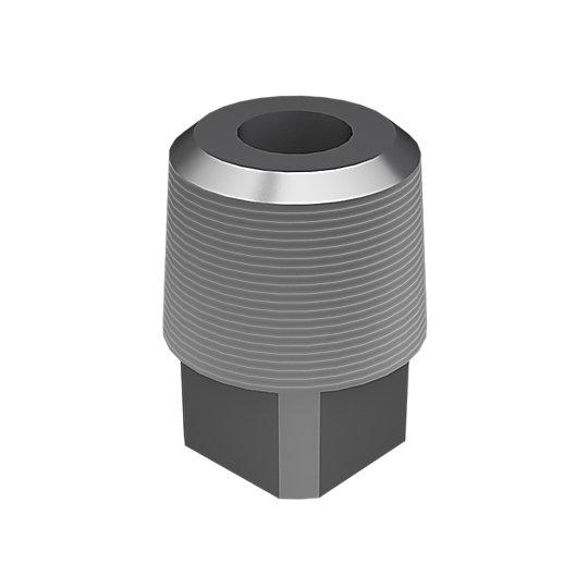 5B-9169: Plug