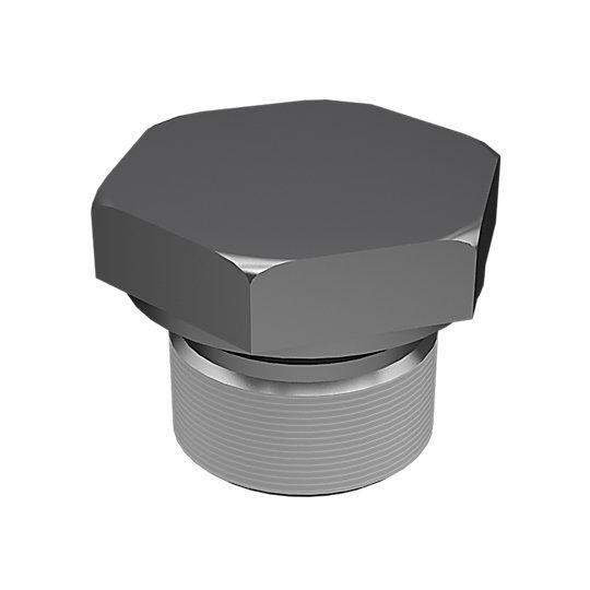 2Y-6462: Plug