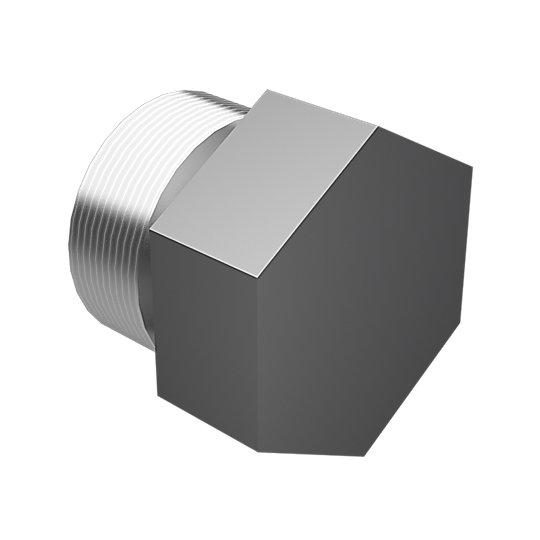 9S-4190: Plug