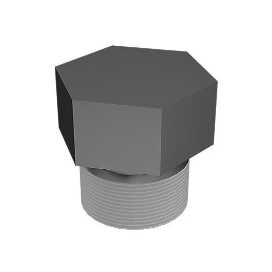 9S-4191: Plug