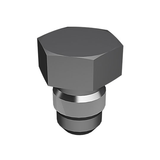 9S-8927: Plug