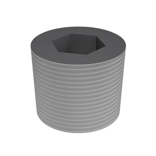 9F-2247: Plug