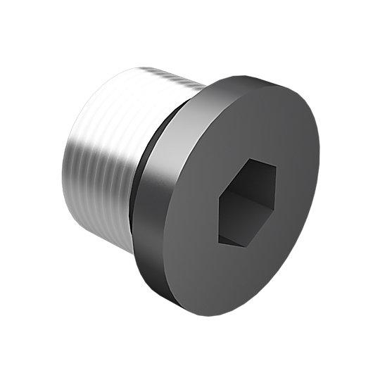 9S-8004: Plug