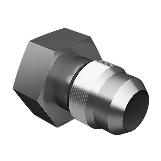 5P-2909: Plug