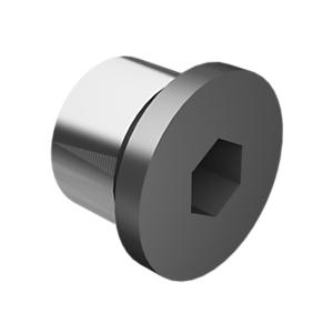 9S-8003: Plug