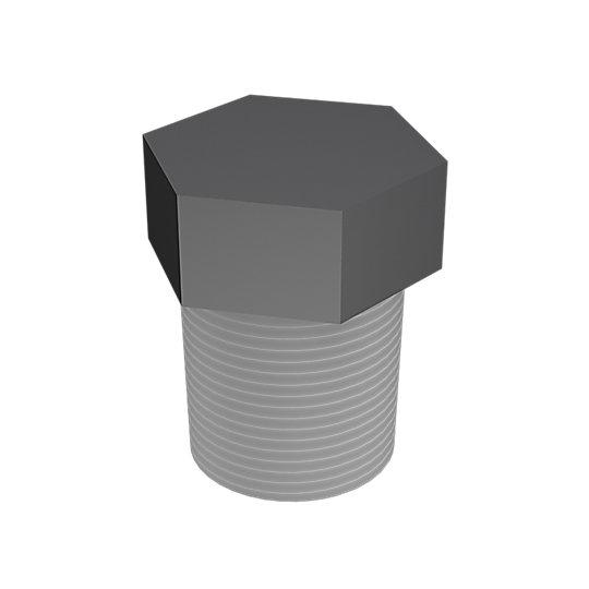 5M-6214: Plug