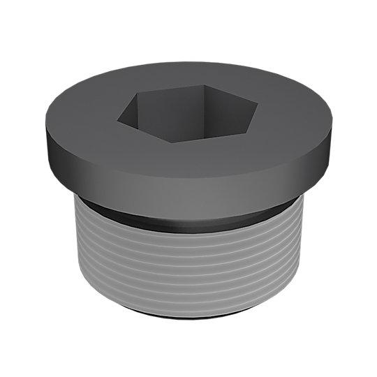 9S-8008: Plug
