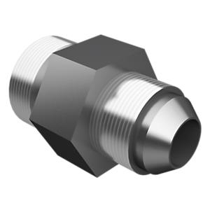6K-3607: Straight Adapter