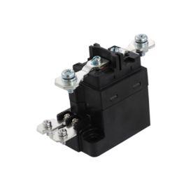 213-0772: Switch Assembly