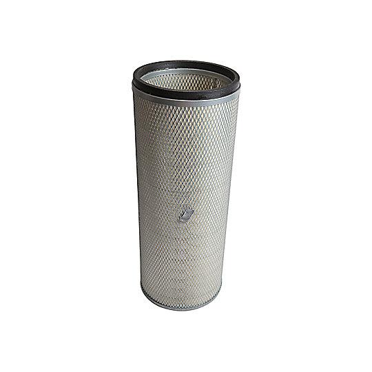 102-3764: Engine Air Filter