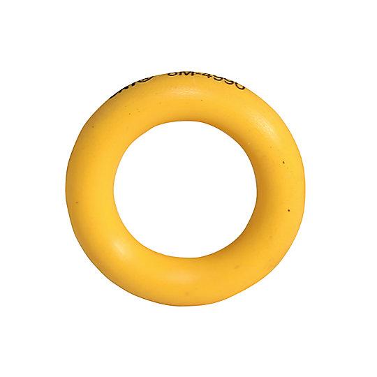 8M-4990: O-Ring