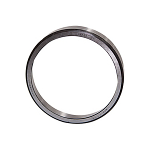 6Y-1032: Cup-Tapered Roller Bearing