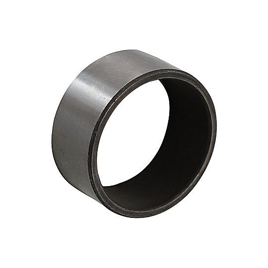 173-3428: Bearing-Sleeve