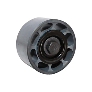 197-9641: Pulley Assembly-Idler