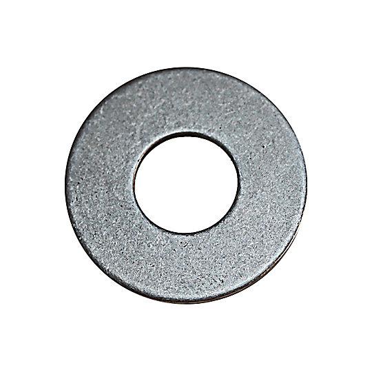 7E-4892: Race-Needle Bearing