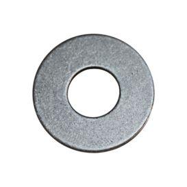 7E-4892: 滚针轴承座圈