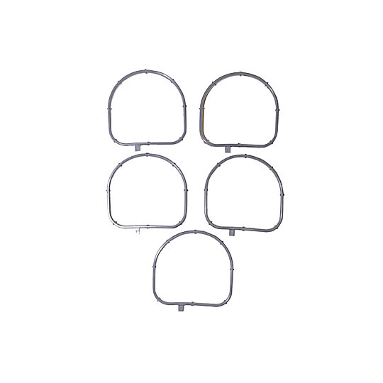 281-8744: Water Temperature Regulator Gasket