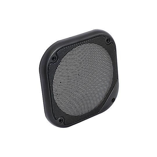 169-7291: Cover-Speaker