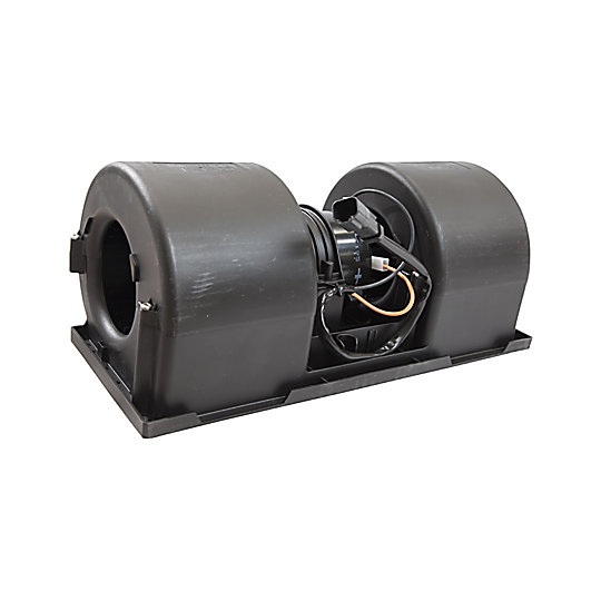 438-3170: Blower Assembly