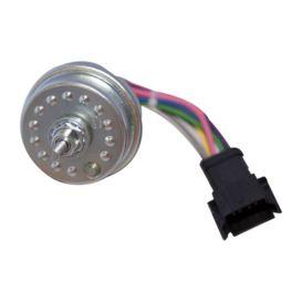 108-3320: Switch Assembly