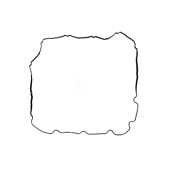 309-6664: Gasket-Cover
