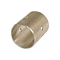 1M-3909:  Bearing-Sleeve