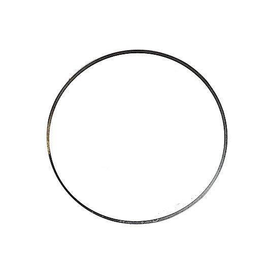 5S-8151: Shim-Cylinder Liner